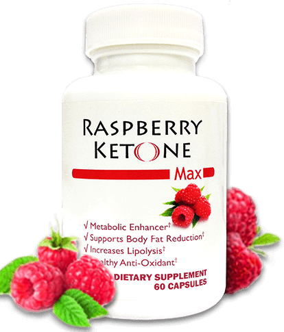 fastest way to lose weight_raspberry-ketone